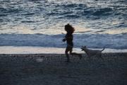 27th Jun 2018 - The beach of Scilla