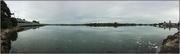 1st Jul 2018 - Waikareao Estuary