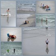29th Jun 2018 - Myrtle Beach Fun