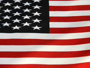 4th Jul 2018 - Fourth of July...1776 Independence Day