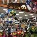 July 4th at the Grocery Store