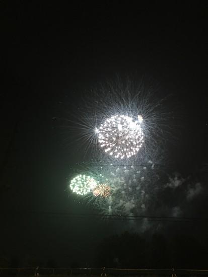 Third of July  by kchuk