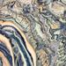 Sea Foam Tide