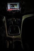 3rd Jul 2018 - July Words - Tech Tuesday Car