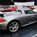 2004 Porsche Carrera GT 2004