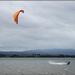 Kitesurfing, Fergusson Park
