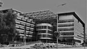 9th Jul 2018 - Architecture2