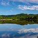 More reflections on Svorksjøen