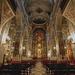 CHURCH IN SEVILLE