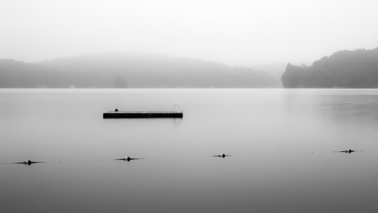 serenity now! by northy