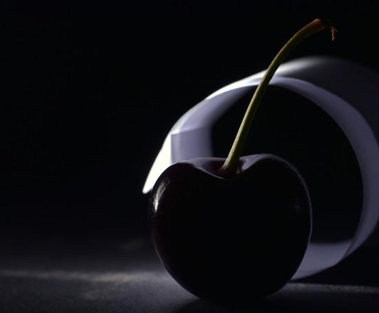 Cherry, cherry by jayberg