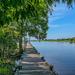 Lake Istokpoga by danette