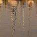 Sailboat Reflections at the Docks! by rickster549