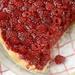 Simple Pie