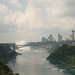 Niagara Falls State Park by bill_fe