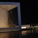 Zayed memorial, Abu Dhabi