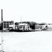 B&M factory