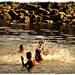 A Summer Splash Party