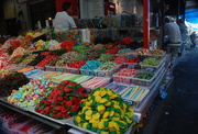 9th Jul 2018 - Shuk HaCaramel Candy