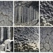 Staffa structures Collage 2