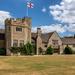 An English man's Castle