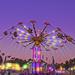 Fair Swing