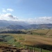 View from the Cumbrian Fells by cmp