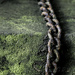 Decay - Rusty Chain