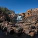Edith Falls, Nitmiluk National Park N.T.