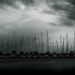 pano boats...