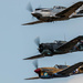 Duxford-Flying Legends