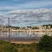 Appledore early morning view by pamknowler