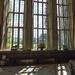 Parham window