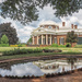 Monticello by rosiekerr