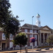 Worthing town hall - West Sussex.