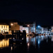 Ramsey Inner Harbour... by vignouse