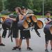 Percussion Camp