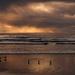 After sunrise by maureenpp