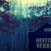 Historic Berrima
