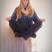 Meditation by salza