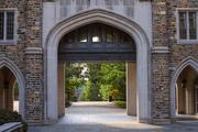 26th Jul 2018 - Campus pass-thru