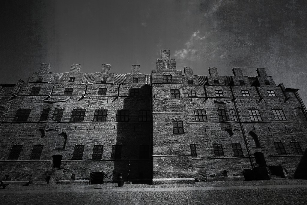 malmo castle by blueberry1222