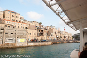 27th Jul 2018 - More of Jaffa port