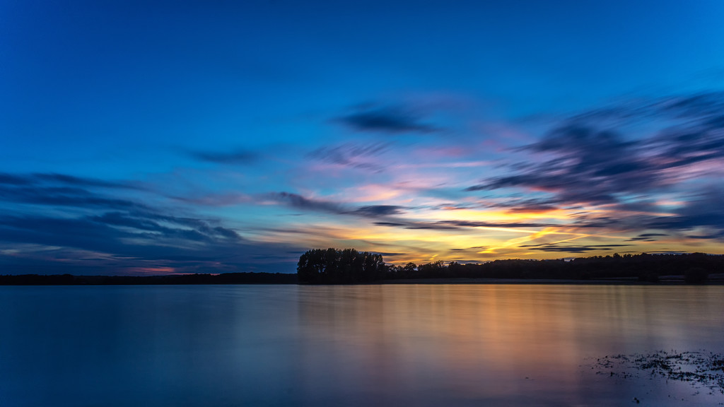 Calm Colours by rjb71