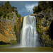 Hunua Falls...  ND Filter... by julzmaioro