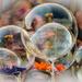 Balloons by haskar