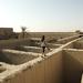 Mezyad Fort (19th century), Al Ain by stefanotrezzi