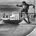 skater3 by kali66