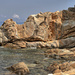 Isola del Giglio - the Saracen Bay