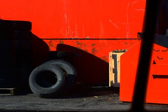 hot wheels by kali66